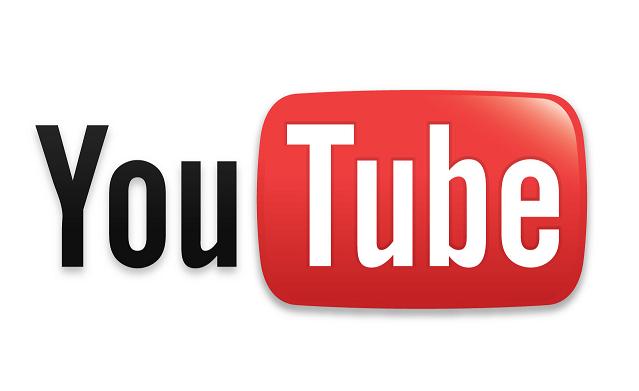 curiozitati despre youtube