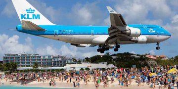 cel mai spectaculos aeroport din lume