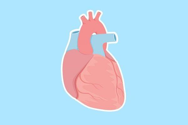 """Nu degeaba se numeşte """"inimă frântă""""! Cum poate o despărţire să-ţi cauzeze probleme cu inima"""