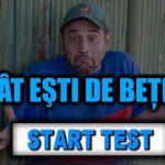 testul celentano