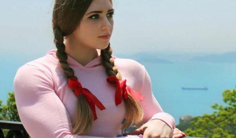 15 adolescenţi despre care nu vei crede că există în realitate (dar există!)