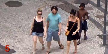 hoti de buzunare brazilia