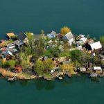 insule din budapesta