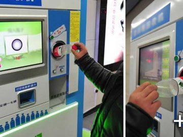 platesti calatoria la metrou cu pet
