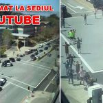 atac armat youtube
