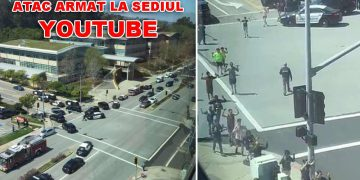 atac armat youtube