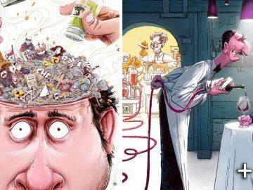 ilustratii din realitate