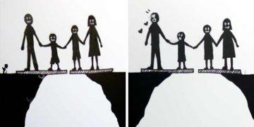 ce inseamna divortul