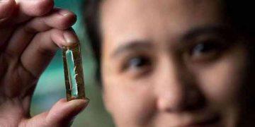 baterie care rezista 400 de ani