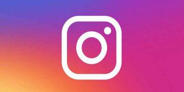 lucruri interesante despre instagram