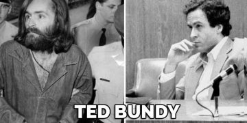 ted bundy cel mai periculos criminal