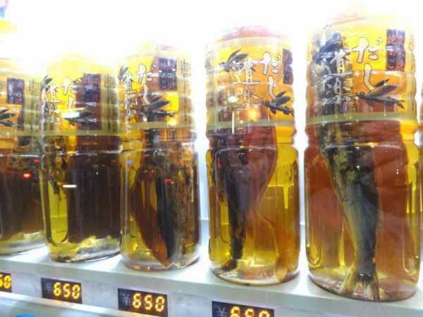 automate vending pesti zburatori