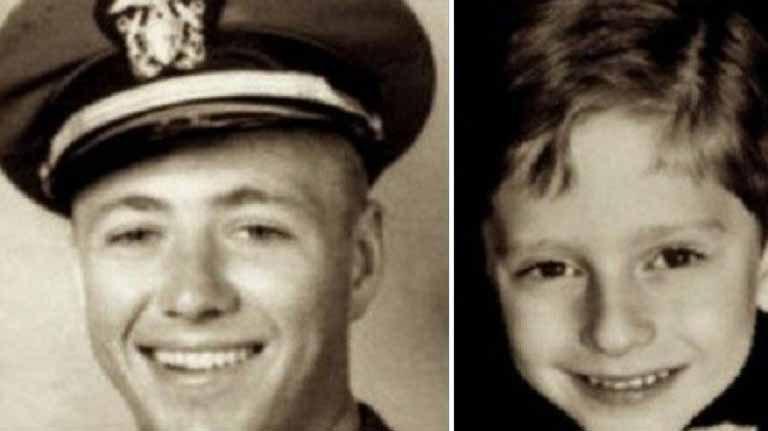 Amintiri din viaţa anterioară | Un copil de doi ani şi-a amintit cum a murit în Al II-lea Război Mondial, fiind pilot de avion