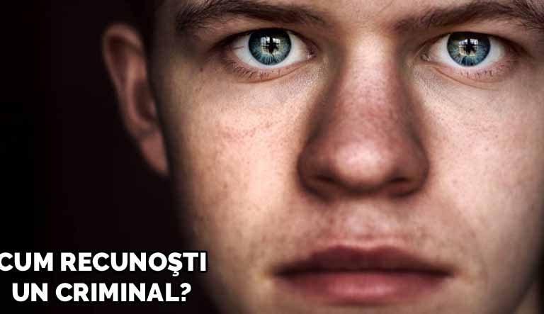5 trăsături comune pe care le au criminalii în serie, identificate de criminologi
