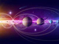 planeta cu cea mai mare gravitatie