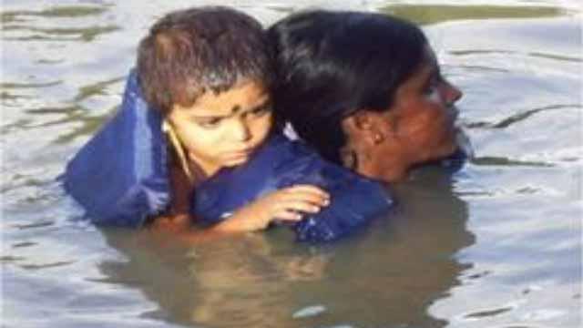 asma khan copii eroi
