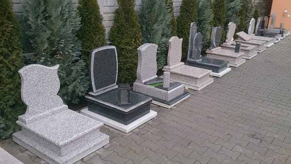 pietre funerare escobar