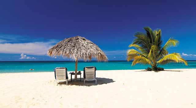 plaja din jamaica furata
