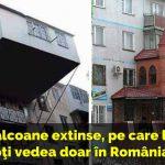 extindere balcon bloc