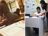 profesoare bune