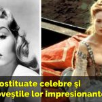 prostituate celebre