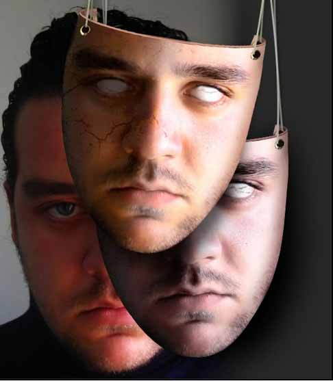 Sindromul Capgras