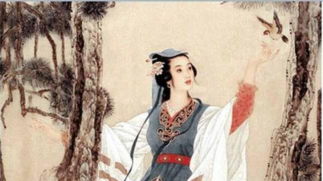 yu xianji