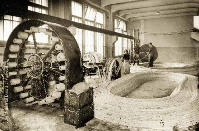 istoria nokia companii faimoase