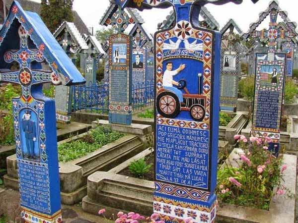 tipuri de turism turismul cimitirelor
