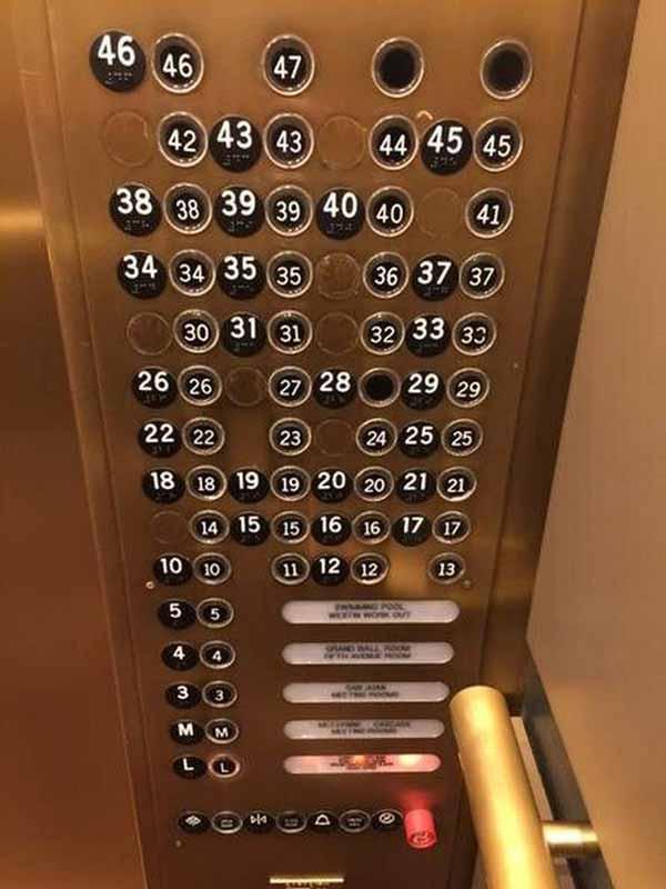 poze foarte haioase lift