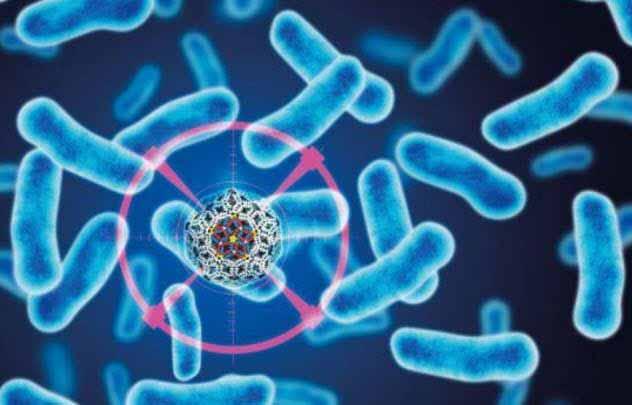 viruşi creaţi în laborator