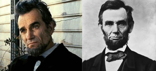1 Abraham-Lincoln-Daniel--Day-Lewis- - --- Lincoln