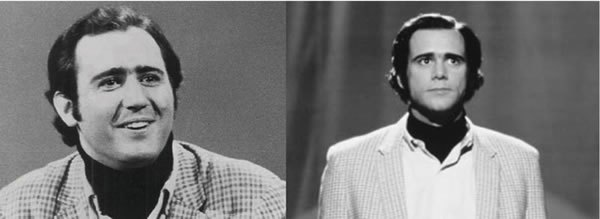 21 Andy-Kaufman-–-Jim-Carrey------------Man-on-the-Moon