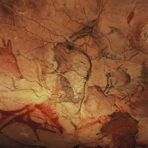artist cea mai veche meserie din lume