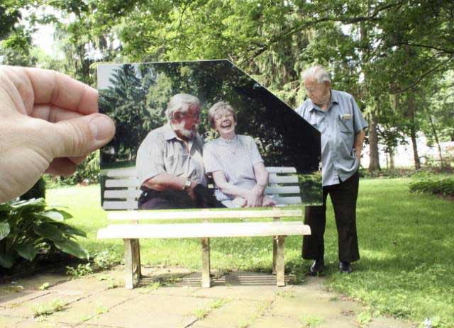 imagini care ajung la inimă