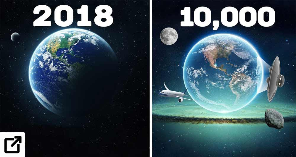 cum-va-arata-pamantul-peste-zece-mii-de-ani