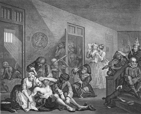 cum se distrau oamenii în trecut