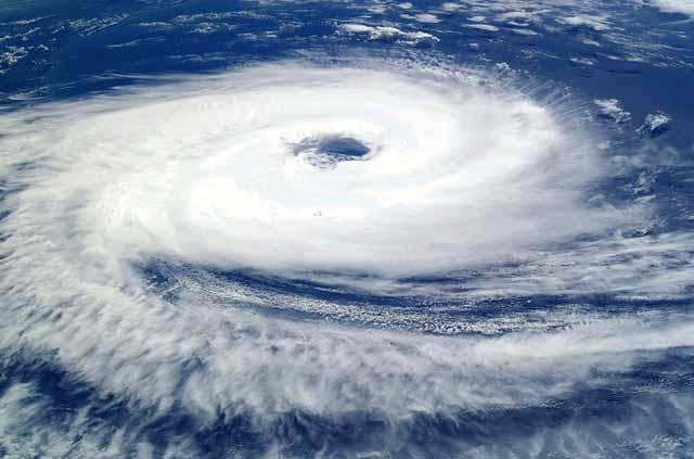 ciclonul haiphong