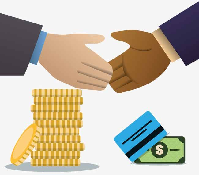 cooperare economica