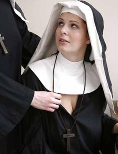 povestea preotului