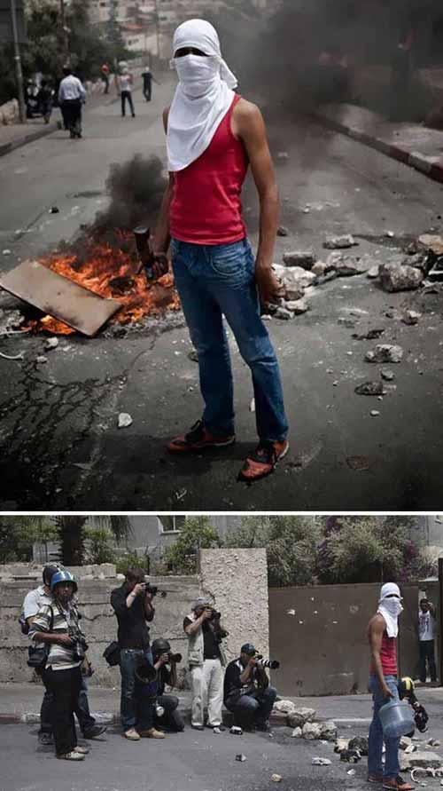 rebel sirian