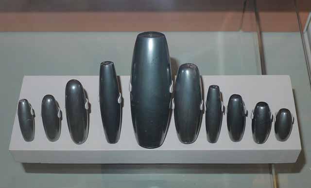 unitati de masura din mesopotamia