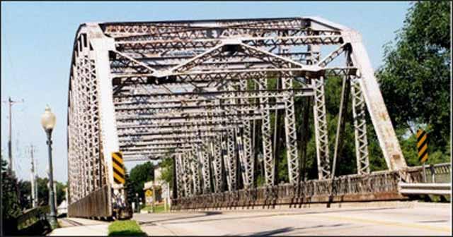 pod din rusia furat