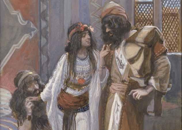 rahab biblie