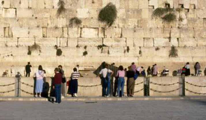 Sindromul Ierusalim