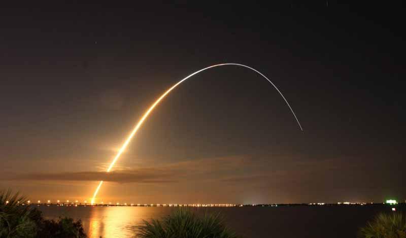 pamant plat rachete