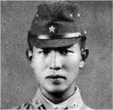 soldatul care a luptat 29 ani