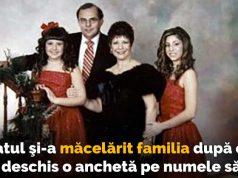 ucis familia