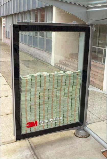 milioane de dolari într-o staţie