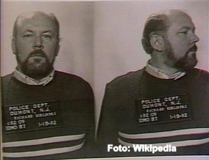cel mai temut asasin al mafiei